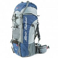 Рюкзак Mimir Outdoor 75L