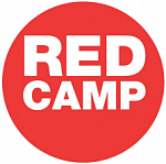 RedCamp